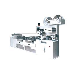 hml 12 profile laminator