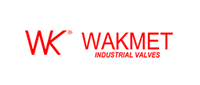 Wakmet Industrial Valves Sp.j.