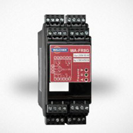 frequency relay wa-fr8-g