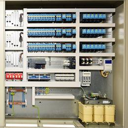 mesh flow controller wa-msr regulator