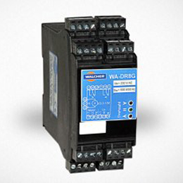 speed relay wa-dr8-g