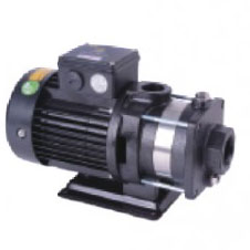 TPH2T1K-Multistage Centrifugal Pump
