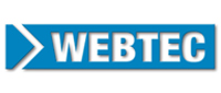 Webtec Products Ltd