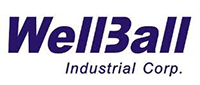 WellBall Industrial Corp