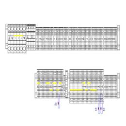 System Design & Integration