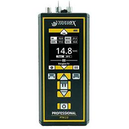 tramex-professional-pin-type-moisture-meter-ptm2-0