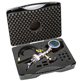 Hydraulic service kit