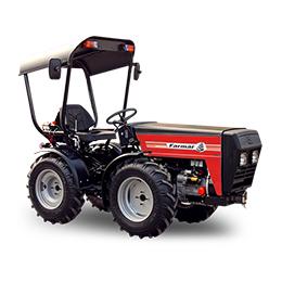 W-4000 Farmer