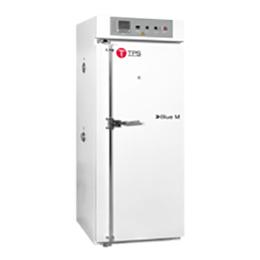 blue m lab oven