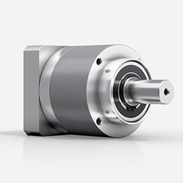 CP-CPS planetary gearbox