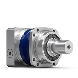 XP-Planetary Gearbox