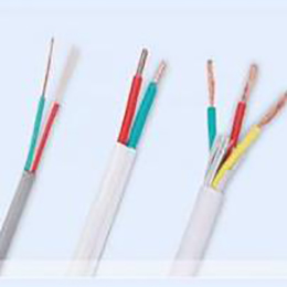Cable-Appliance Wire