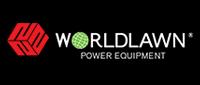 Worldlawn Power Equipment, Inc