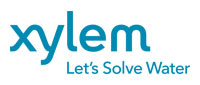 Xylem Analytics UK