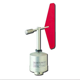 Aanderaa Wind Direction Sensor