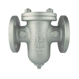 Basket Strainer - ANSI  Series