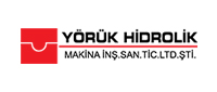 Yoruk Hydraulic Machine
