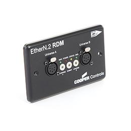 EtherN.2 RDM