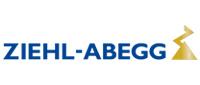 ZIEHL-ABEGG AUSTRALIA Pty Ltd
