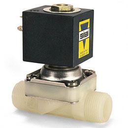 sirai l131 solenoid valve