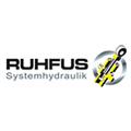 Ruhfus-logo