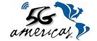 5G-Driving